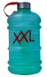 Mobile Preview: XXL Trinkflasche 2,2L XXL Nutrition