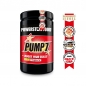 Preview: PUMP 7 - Performance Booster - 1125 g