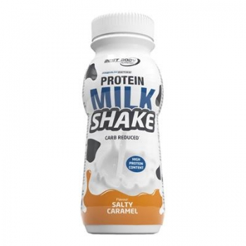 Best Body - Protein Shake 250 ml Flasche