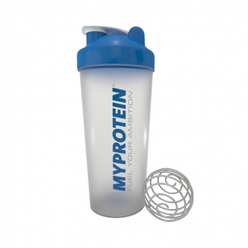 Myprotein Blender Bottle