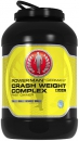 Crash Weight Complex - Fast Gainer 4 kg Dose