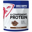 Eagle Supps 4-Component Protein 500g