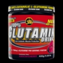 All Stars - 100% Glutamin Drink-Kirsch
